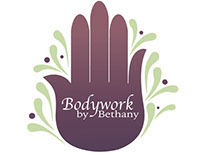 Bodywork by Bethany