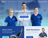 Easy Dental Care