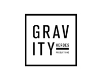 GRAVITY HEROES Productions