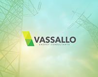 Vassallo Energy Consultants