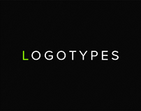 12 logos | v.2