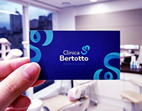 Bertotto Dental Clinic