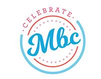 MBC Miscellaneous