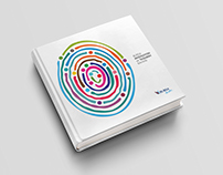 Bursa Design and Innovation Fest Book