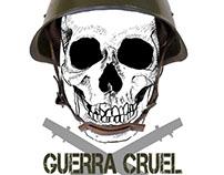 Guerra Cruel