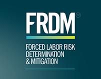 FRDM Web-based app
