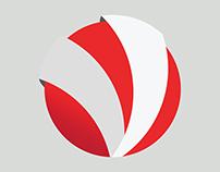 Valida Tours Logo Proposal