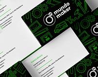 Mundo Maker