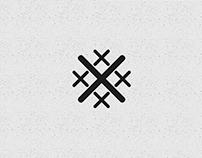 Folks Streetwear / visual identity