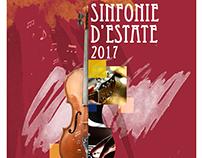Sinfonie D'Estate 2017