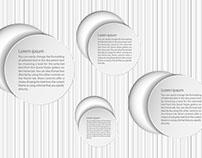 Free Circle Design Illustrator Download