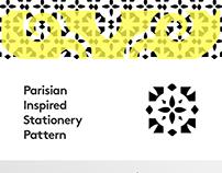 Adobe Live: Pattern Design