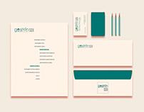 Imagen Gráfica para Gestión SDI Logo+tarjetas, etc.