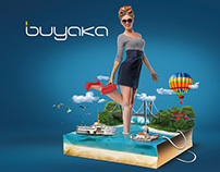 Buyaka 2016