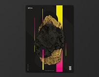 Poster - N0-014