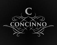 Concinno