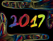 Planner 2017