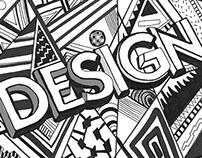Design Patterns (Drawing)