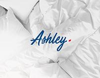 ASHLEY Hotel – Sabang