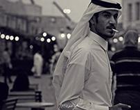 Tuttalpiù muoio. Qatar.