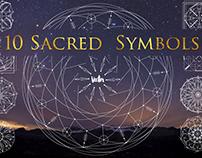 Esoteric Sacred Symbols