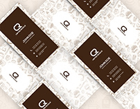 Coffee Shop BRANDING Designs