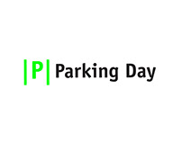 Parking Day Campaign