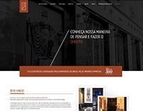 Website: Vaz de Almeida