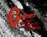 Grimm - Album Illustrations