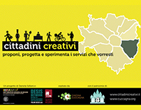 Cittadini Creativi