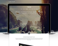 COMWRAP website