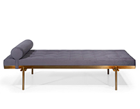 Nicole Daybed