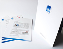 Clear Vision Branding and Printing