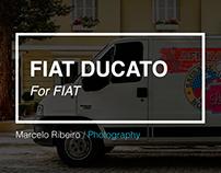 Fiat Ducato (FIAT)