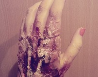Special Effects (make-up)