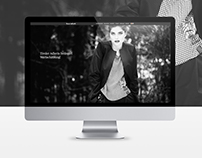 Tiroler Adlerin - Homepage