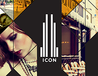 Icon 1616 - Philadelphia