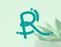 REMONTE DECOR | Brand