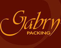 GABRY Packing