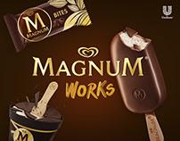 Magnum Works