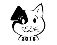 Jornada de Vacunación de pequeños animales - 2015
