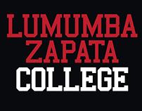 Lumumda Zapata