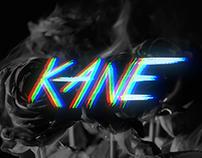 Prince de la ville - Kane 2020