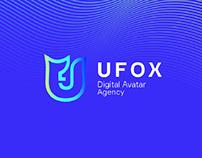 Branding UFOX