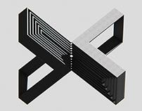 AXN ID
