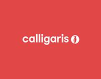 Calligaris