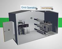 Schneider Electric - Sketchfab