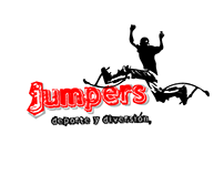 Logotipos: Jumpers