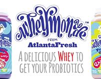 Atlanta Fresh Wheymonade Web Animation