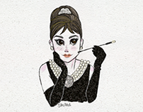 Miss Golightly